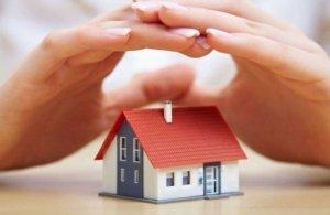 Πώς θα μπορεί να προστατευθεί η πρώτη κατοικία μετά τις 31/12/2017