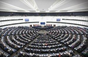 Η Εύξεινος Λέσχη Ευρωπαίων Πολιτών για την απόρριψη του ψηφίσματος για τη Γενοκτονία των Ποντίων από το Ευρωπαϊκό Κοινοβούλιο