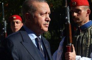 Δημόσια επιστολή με αποδέκτη τον Ταγίπ Ερντογάν εξέδωσε ο Σύλλογος Κωνσταντινουπολιτών