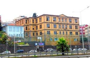 Κώστας Φωτιάδης: «Το Φροντιστήριο της Τραπεζούντας θα πρέπει να γίνει μουσείο και ερευνητικό κέντρο της Γενοκτονίας του Ποντιακού Ελληνισμού»