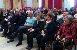 Αναγνώρισε ο Δήμος Μεσσήνης της Ιταλίας τη Γενοκτονία των Ελλήνων του Πόντου