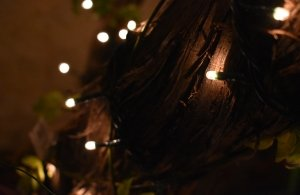 Χριστός γεννέθεν, τα παραδοσιακά χριστουγεννιάτικα κάλαντα του Πόντου