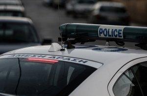 Εννέα συλλήψεις έκανε η αστυνομία για την άγρια δολοφονία του 22χρονου στην Θεσσαλονίκη