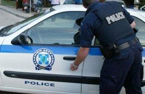Επίθεση με μαχαίρι σε νεαρό που φορούσε φανέλα του Παναθηναϊκού