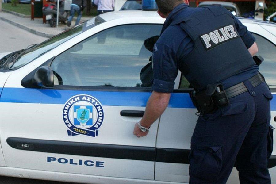 Γλυφάδα: 88χρονος πυροβόλησε τους ληστές που μπήκαν σπίτι του