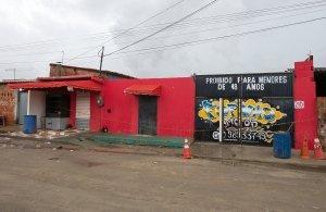 Βραζιλία: 14 νεκροί σε επίθεση ενόπλων σε δημοφιλή αίθουσα χορού