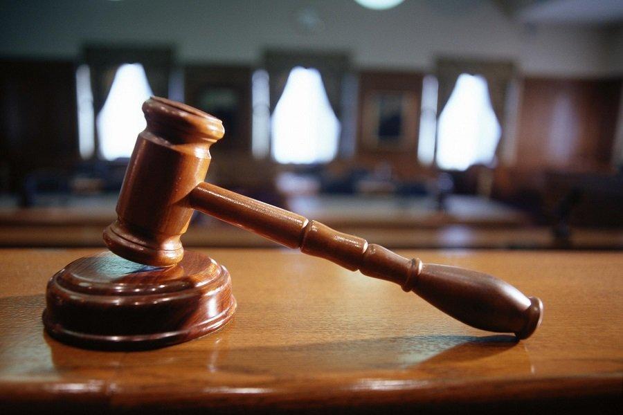 Δικηγόροι: Προειδοποιούν με 48ωρη αποχή σε όλη την Ελλάδα
