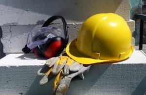 Πατέρας και γιος έχασαν τη ζωή τους σε εργατικό ατύχημα στη Ζάκυνθο