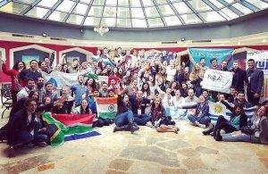 Αναγνώρισε τις γενοκτονίες Ελλήνων, Αρμενίων και Ασσυρίων η Παγκόσμια Ένωση Εβραίων Φοιτητών