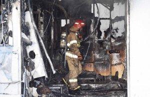 Τραγωδία στη Νότια Κορέα: Τουλάχιστον 41 νεκροί από πυρκαγιά σε νοσοκομείο (βίντεο)