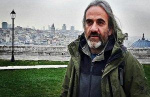 Πληροφοριοδότης βρίσκεται πίσω από την σύλληψη του Γιάννη-Βασίλη Γιαϊλαλί και της συντρόφου του, Μεράλ Γκεϊλανί