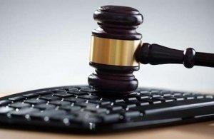 Από 1η Μαΐου e-πλειστηριασμοί ακινήτων για χρέη στο Δημόσιο