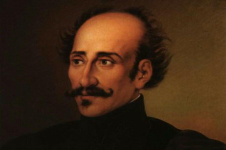 Αλέξανδρος Υψηλάντης: Ο Πόντιος αρχηγός της Ελληνικής Επανάστασης