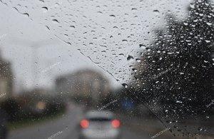 Έκτακτο δελτίο επιδείνωσης καιρού – Έρχονται βροχές και καταιγίδες