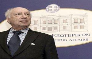Μέγα διπλωματικό και πολιτικό ατόπημα Νίμιτς για το Σκοπιανό