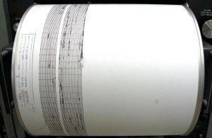 Έρευνα «βόμβα»: 19 τεράστια ρήγματα απειλούν την Ελλάδα με σεισμούς έως 7,4 Ρίχτερ