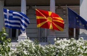 Και άλλοι ποντιακοί σύλλογοι δηλώνουν την αντίθεση τους για το Σκοπιανό