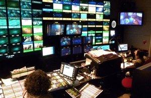 Λήγει σήμερα η προθεσμία για την υποβολή αίτησης για τον διαγωνισμό των τηλεοπτικών αδειών