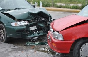 Μειωμένα ήταν τα τροχαία ατυχήματα των περασμένων γιορτών