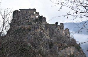 Έρχεται το Μάρτιο στο Περιστέρι η θαυματουργή εικόνα του Αγίου Γεωργίου Περιστερεώτα