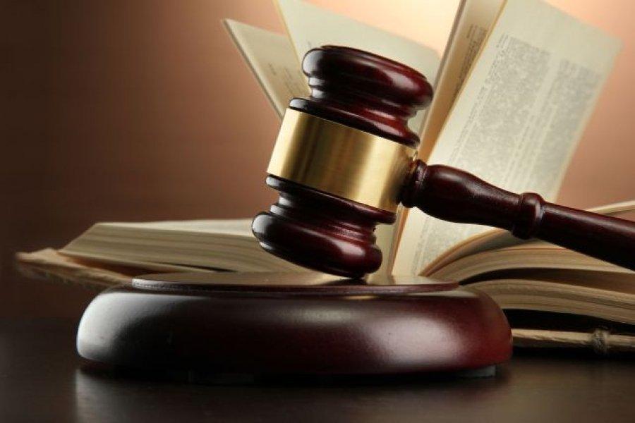 Το πρώτο διεθνές συνέδριο του Συλλόγου Ελληνοαυστραλών Δικηγόρων στην Ελλάδα θα διοργανωθεί τον ερχόμενο Ιούλιο