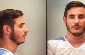 Αυτός είναι ο 29χρονος που έδινε ναρκωτικά σε ανήλικες και τις βίαζε