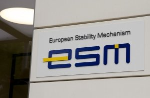 Στα μέσα Μαρτίου η εκταμίευση της δόσης των 5,7 δισ. ευρώ