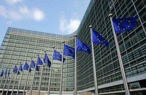 Κομισιόν σε Τουρκία: «Μάθετε να σέβεστε την εθνική κυριαρχία των κρατών-μελών της ΕΕ»