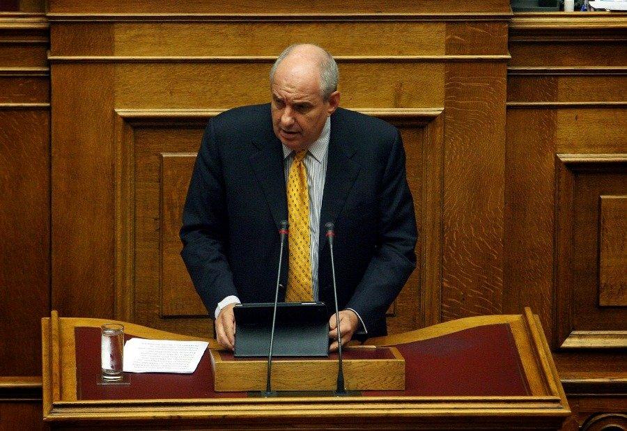 Η Ελλάδα ευχαριστεί τη Βικτώρια της Αυστραλίας για την προώθηση της ελληνικής γλώσσας σε νηπιαγωγεία της Βικτώρια