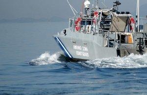 Σοβαρό επεισόδιο στα Ίμια: Σκάφος του Λιμενικού διεμβολίστηκε από τουρκική ακταιωρό