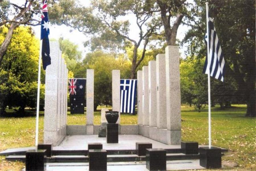 Ψήφισμα για την αναγνώριση της τριάδας των γενοκτονιών θα περάσει το κοινοβούλιο της Αυστραλίας μέχρι το τέλος του έτους