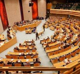 Ψήφισμα για την αναγνώριση της γενοκτονίας των Αρμενίων ετοιμάζεται να περάσει το ολλανδικό κοινοβούλιο
