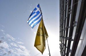 Η Παμποντιακή Ομοσπονδία ΗΠΑ-Καναδά στηρίζει το παναμερικανικό συλλαλητήριο για τη Μακεδονία που θα γίνει στον ΟΗΕ στη Νέα Υόρκη