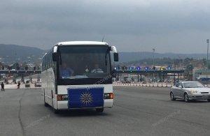 Συλλαλητήριο Σύνταγμα: Όλα όσα πρέπει να ξέρετε για το σημερινό συλλαλητήριο για τη Μακεδονία (βίντεο)