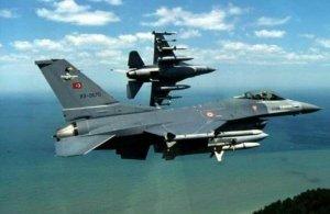 Πρώην ερευνήτρια του ΟΗΕ ζητά δίωξη κατά του Ερντογάν για την εισβολή στη Συρία