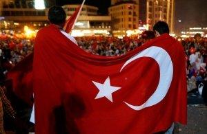 Όλα όσα δεν γνωρίζουμε για τη σημερινή Τουρκία