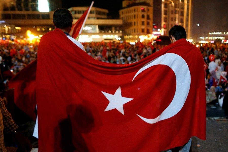Οργισμένη αντίδραση της Τουρκίας για τον EastMed: «Θα αποτύχει»