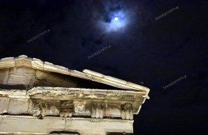 Αύριο γίνεται ο μεγάλος «Χορός Φιλίας» των νέων του ελληνισμού στο Σύνταγμα