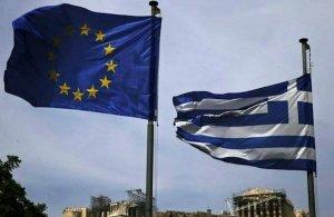 Η ΕΕ θα ενισχύσει την Ελλάδα και την Ισπανία αντί των χωρών της ανατολικής Ευρώπης