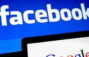 Τι γνωρίζουν το Facebook και η Google για εσάς; Η απάντηση… τρομακτική!