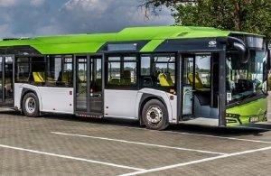 Έρχονται τα ηλεκτρικά… λεωφορεία από τη ΔΕΗ