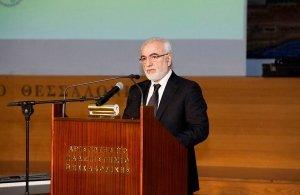 Ο Ιβάν Σαββίδης πληρώνει τις συντάξεις των Ποντίων από την πρώην ΕΣΣΔ