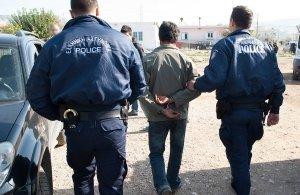 Κατερίνη: Κύκλωμα παράνομων υιοθεσιών εξαρθρώθηκε από την Αστυνομία