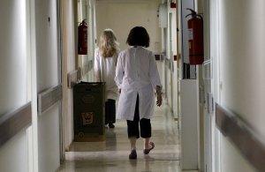 ΠΟΕΔΗΝ: Ανησυχητική η εξάπλωση του ιού του Δυτικού Νείλου