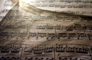 Επιστημονική ημερίδα με θέμα: «Η ποντιακή μουσική στον 21ο αιώνα» στη Θεσσαλονίκη, από την Έδρα Ποντιακών Σπουδών