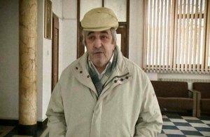 63χρονος πήγε στο δικαστήριο να αποδείξει ότι δεν είναι νεκρός και έχασε τη δίκη!