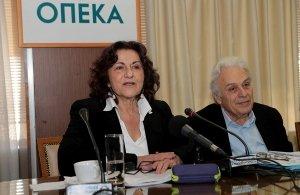 Το σχέδιο Φωτίου για την πλήρη ένταξη των Ρομά στην κοινωνία