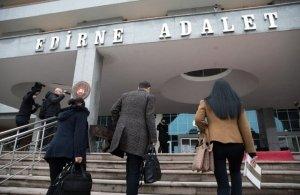 Το τουρκικό δικαστήριο απέρριψε το αίτημα για άρση της προφυλάκισης των δύο ελλήνων στρατιωτικών