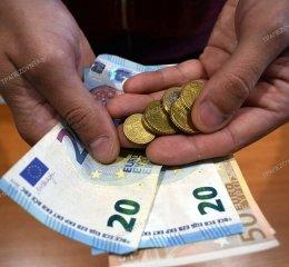 ΚΕΑ: Δείτε πότε θα μπουν τα χρήματα στους τραπεζικούς λογαριασμούς το Μάρτιο