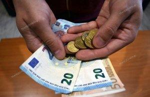 KEA: Πότε θα καταβληθούν τα χρήματα στους δικαιούχους για τον Απρίλιο